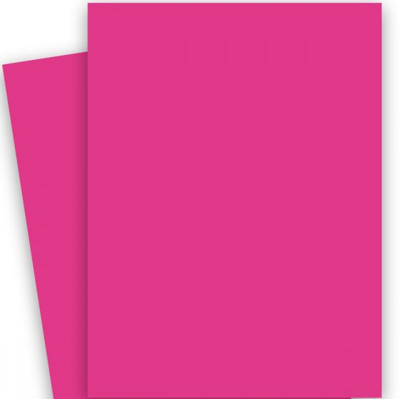 Poptone Razzle Berry (2) Paper -Buy at PaperPapers