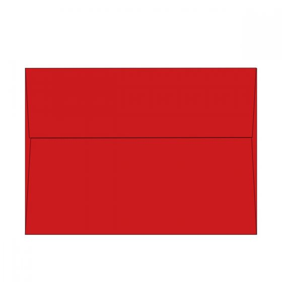 Poptone Red Hot (2) Envelopes -Buy at PaperPapers