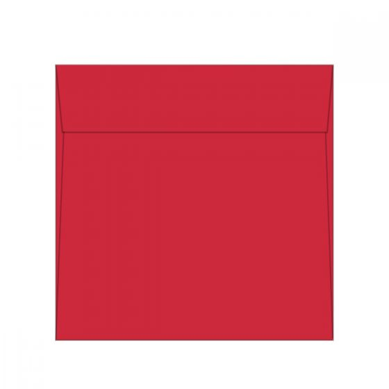 Astrobrights Re-Entry Red (1) Envelopes Purchase from PaperPapers