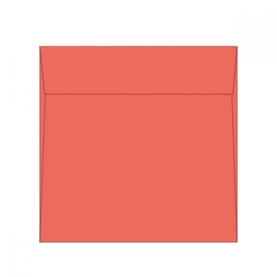 Astrobrights Rocket Red (1) Envelopes Purchase from PaperPapers