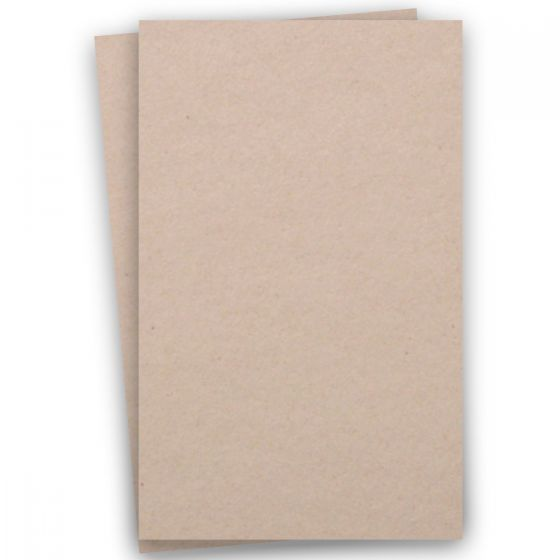 Remake Sand (5) Paper -Buy at PaperPapers