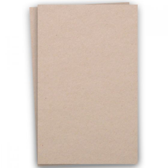 Remake Sand (2) Paper Offered by PaperPapers