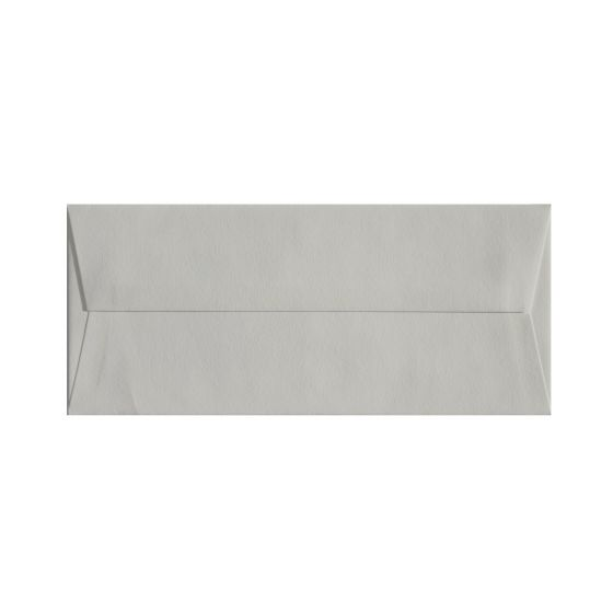 Savoy Natural White (3) Envelopes Offered by PaperPapers
