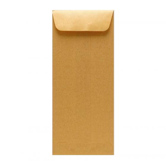 Stardream Gold (2) Envelopes Offered by PaperPapers