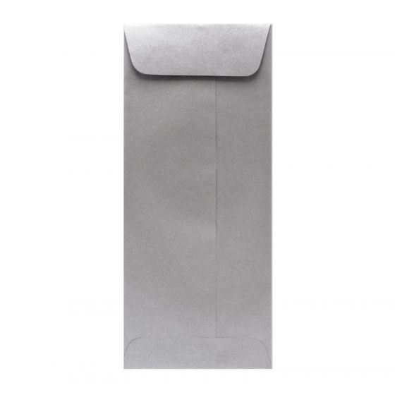 Stardream Silver (2) Envelopes Order at PaperPapers
