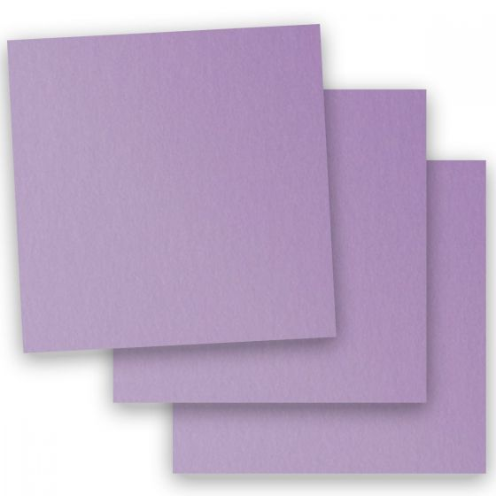 Stardream Amethyst (3) Paper Available at PaperPapers