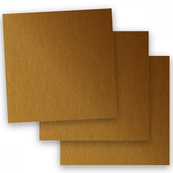 Stardream Antique Gold (3) Paper Find at PaperPapers