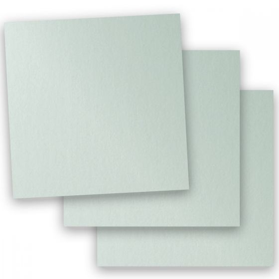 Stardream Aquamarine (1) Paper Offered by PaperPapers
