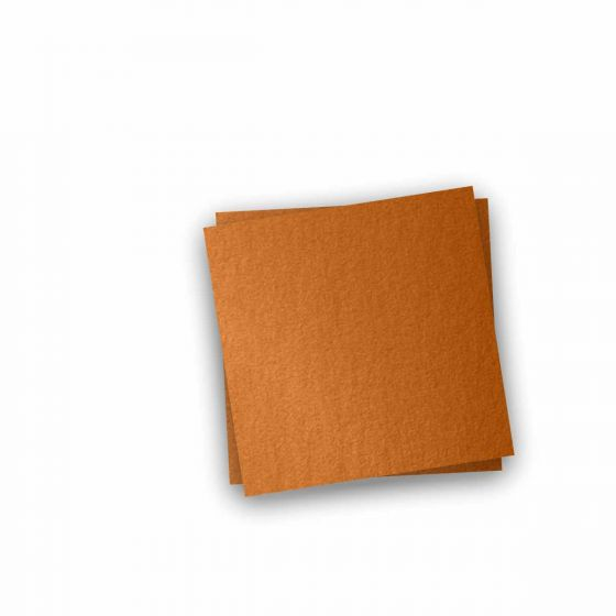 Stardream Copper (2) Flat Text Shop with PaperPapers