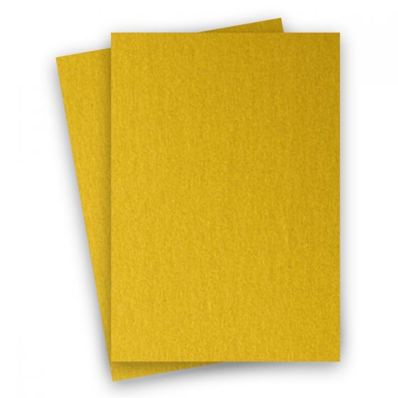 Stardream Fine Gold (1) Paper Offered by PaperPapers