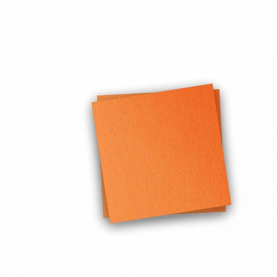 Stardream Flame (2) Flat Text -Buy at PaperPapers