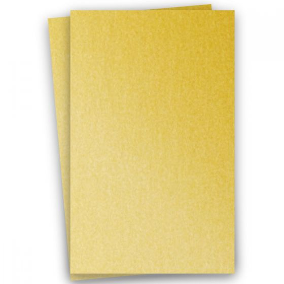 Stardream Gold (1) Paper Order at PaperPapers