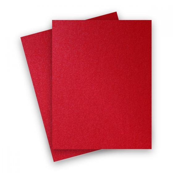 Stardream Jupiter (1) Paper -Buy at PaperPapers