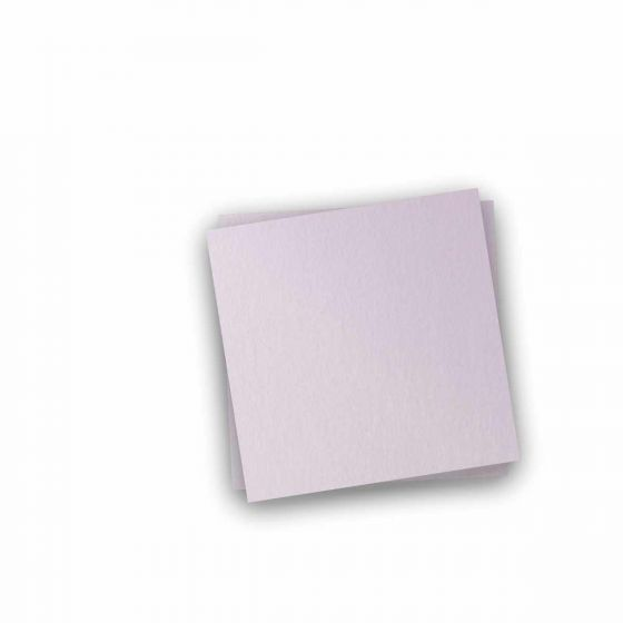 Stardream Kunzite (2) Flat Text Shop with PaperPapers