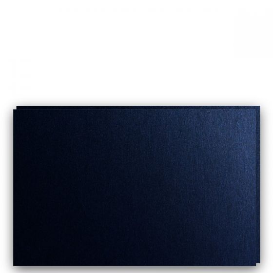 Stardream Lapis Lazuli (2) Flat Cards Shop with PaperPapers