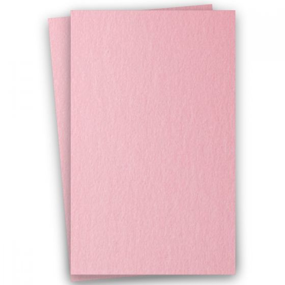 Stardream Rose Quartz (1) Paper Order at PaperPapers
