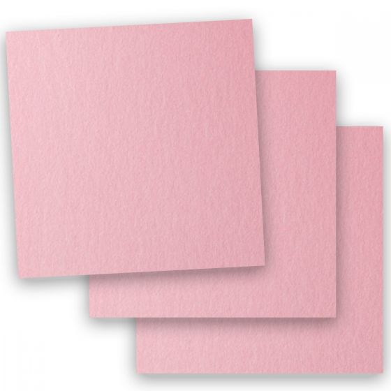 Stardream Rose Quartz (3) Paper Offered by PaperPapers