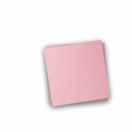 Stardream Rose Quartz (2) Flat Text -Buy at PaperPapers