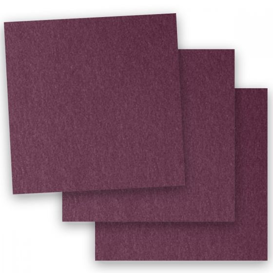 Stardream Ruby (3) Paper -Buy at PaperPapers