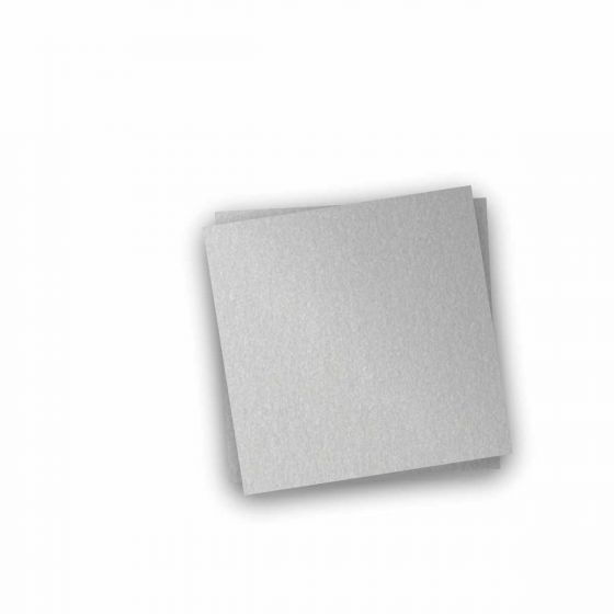 Stardream Silver (2) Flat Text Shop with PaperPapers
