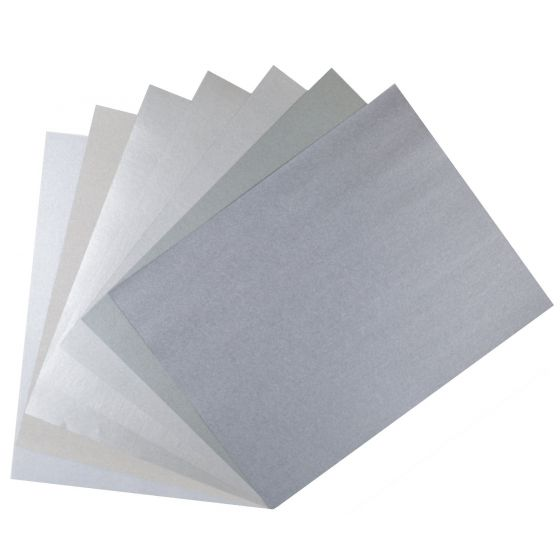 2PBasics  (4) Variety Packs Order at PaperPapers