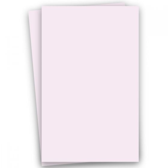 Basis Soft Pink (2) Paper From PaperPapers