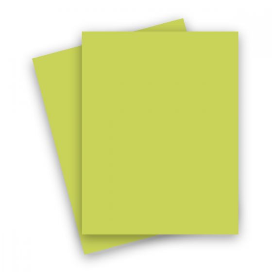 Poptone Sour Apple (2) Paper Purchase from PaperPapers