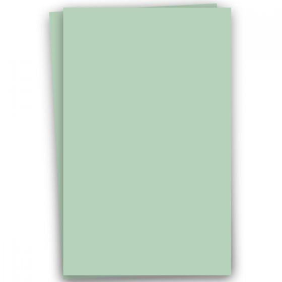 Poptone Spearmint (2) Paper Offered by PaperPapers