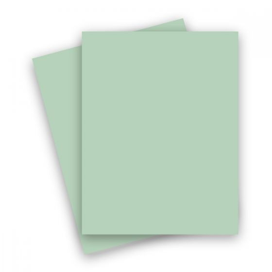 Poptone Spearmint (2) Paper Available at PaperPapers