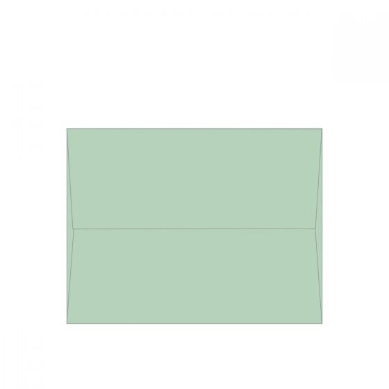 Poptone Spearmint (2) Envelopes Available at PaperPapers