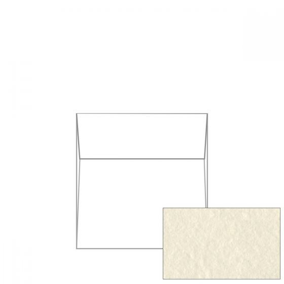 Canaletto Bianco (2) Envelopes Order at PaperPapers