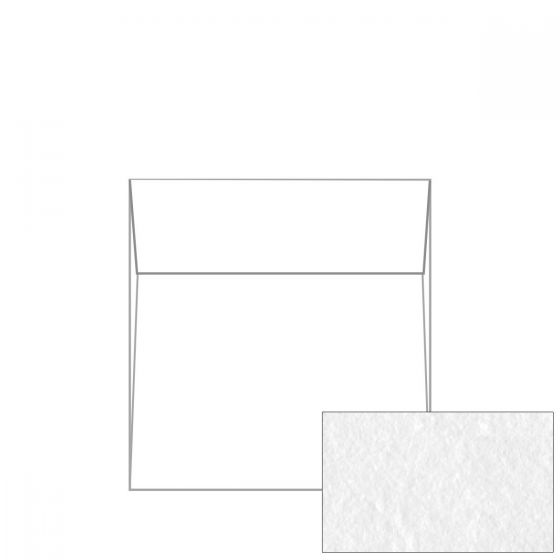 Canaletto Premium White (2) Envelopes Offered by PaperPapers