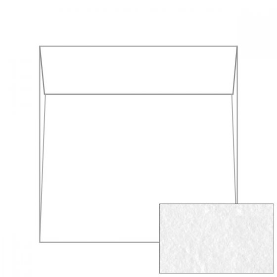 Canaletto Premium White (2) Envelopes -Buy at PaperPapers