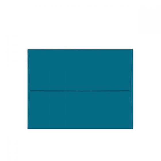 Basis Teal (2) Envelopes -Buy at PaperPapers