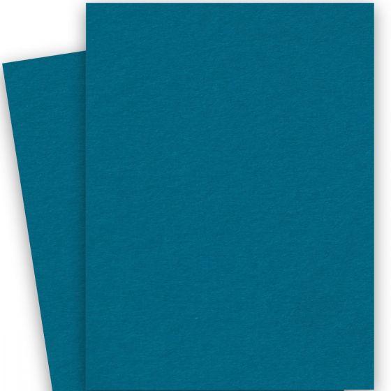 Basis Teal (2) Paper -Buy at PaperPapers