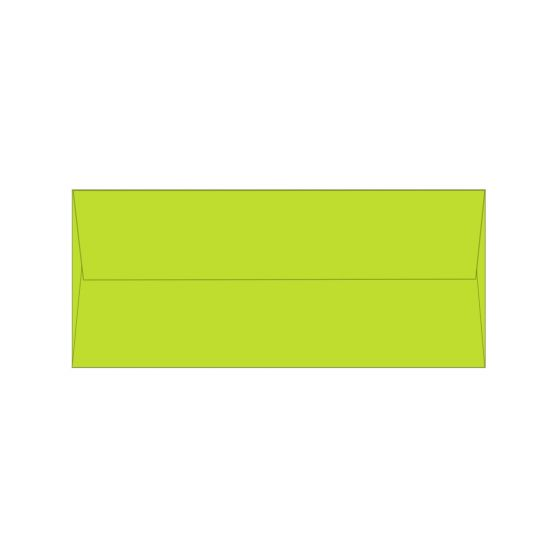 Astrobrights Terra Green (1) Envelopes Offered by PaperPapers