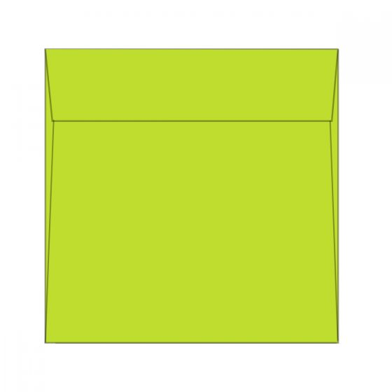 Astrobrights Terra Green (1) Envelopes Available at PaperPapers
