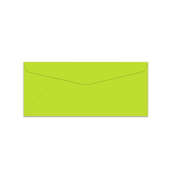 Astrobrights Terra Green (1) Envelopes Purchase from PaperPapers