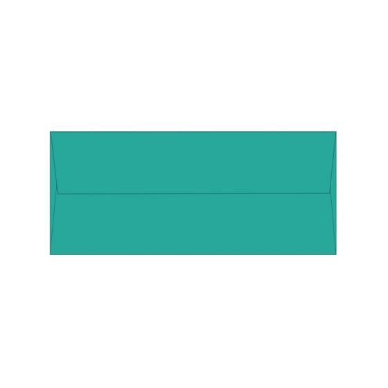 Astrobrights Terrestrial Teal (1) Envelopes Order at PaperPapers