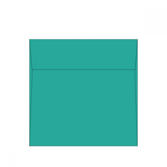 Astrobrights Terrestrial Teal (1) Envelopes Available at PaperPapers
