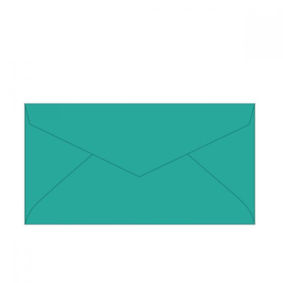 Astrobrights Terrestrial Teal (1) Envelopes Offered by PaperPapers
