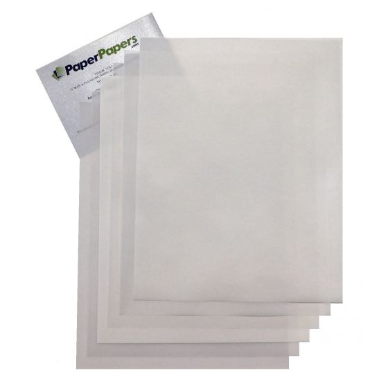 2PBasics  (1) Variety Packs Purchase from PaperPapers