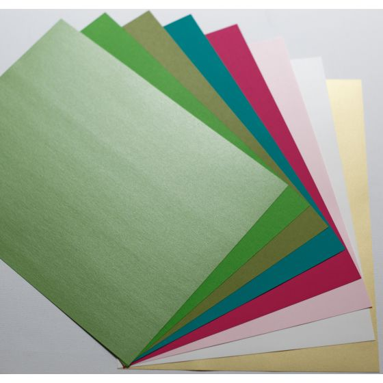 2PBasics  (6) Variety Packs Order at PaperPapers