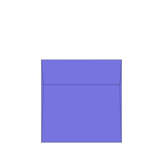 Astrobrights Venus Violet (1) Envelopes Purchase from PaperPapers