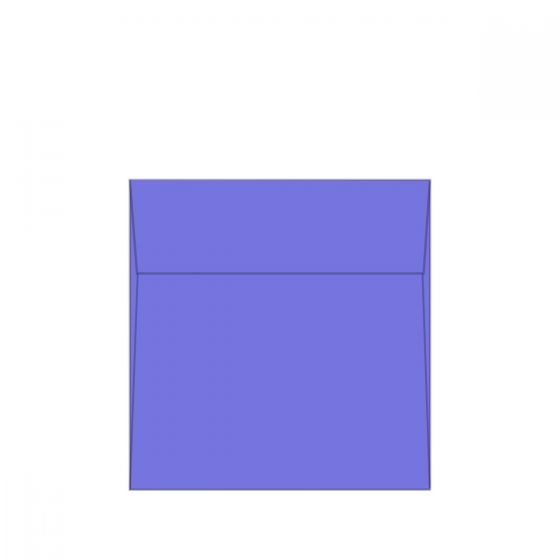 Astrobrights Venus Violet (1) Envelopes Available at PaperPapers