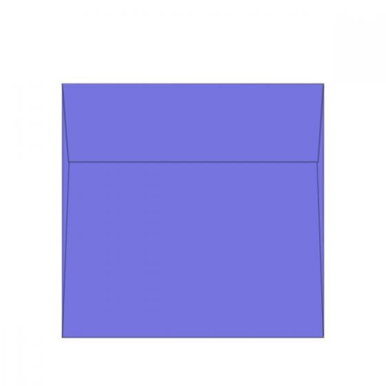 Astrobrights Venus Violet (1) Envelopes -Buy at PaperPapers
