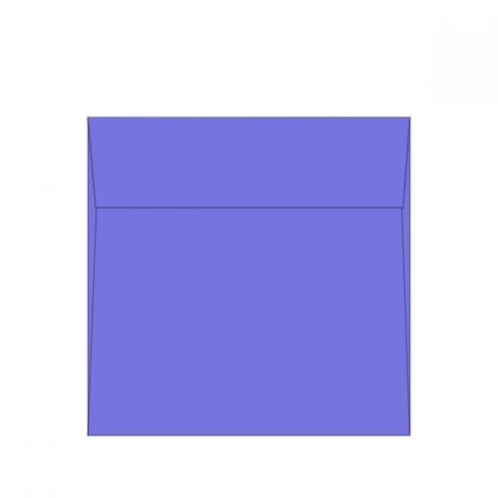 Astrobrights Venus Violet (1) Envelopes Shop with PaperPapers