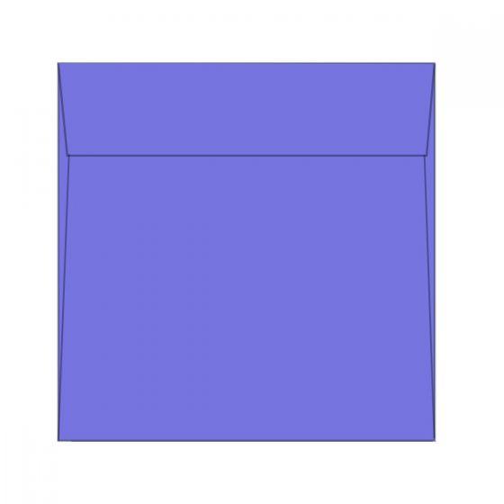 Astrobrights Venus Violet (1) Envelopes From PaperPapers