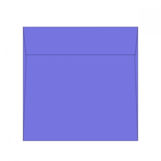 Astrobrights Venus Violet (1) Envelopes Available at PaperPapers