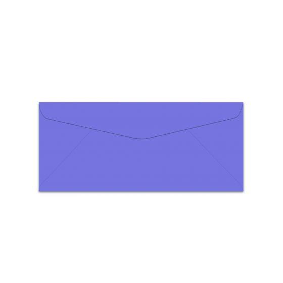 Astrobrights Venus Violet (1) Envelopes Offered by PaperPapers